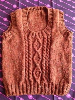 knit20131007.jpg